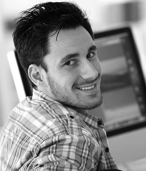 Diseñadores de Páginas web en Barcelona