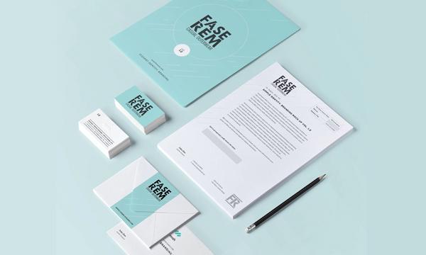 Diseño de Branding en Barcelona