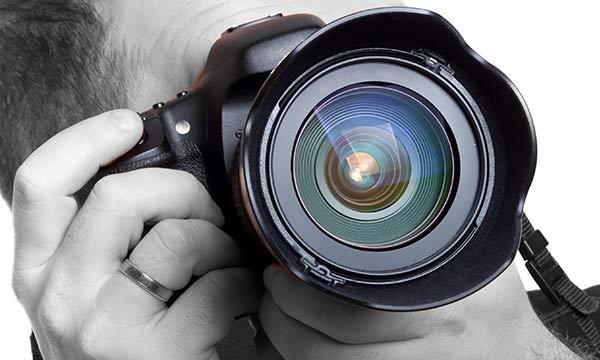 fotografos-profesionales-barcelona