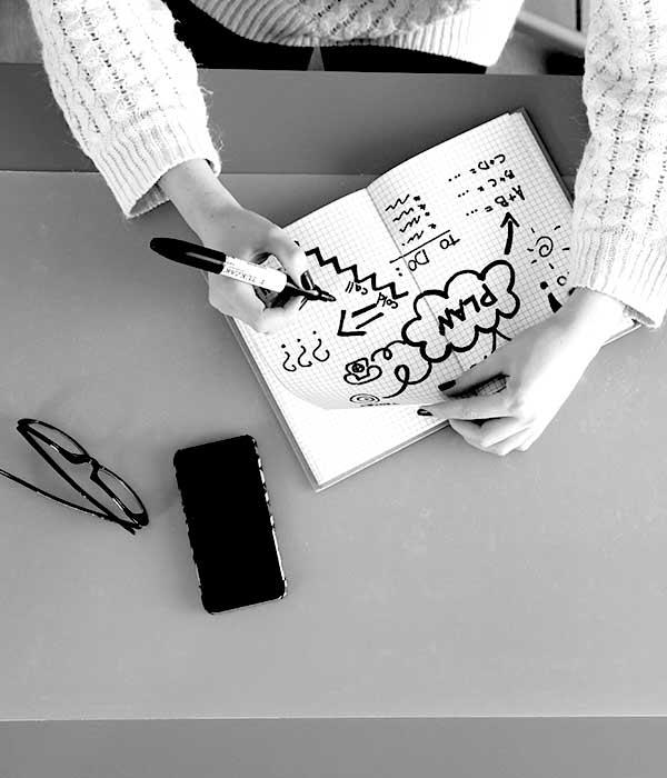 ilustradores en Barcelona
