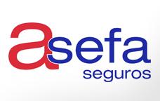 l-diseno-grafico-empresa-asefa-seguros