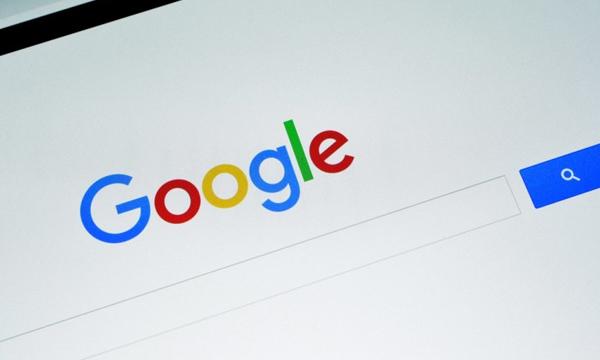 posicionamiento-en-google-barcelona