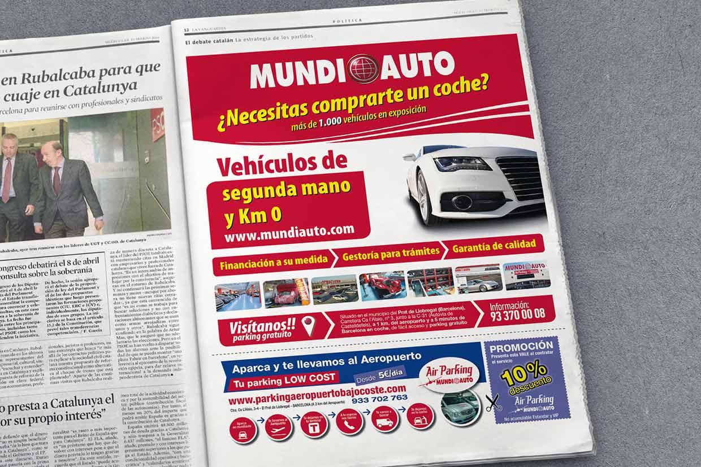 diseño-anuncios-el-periodico-barcelona