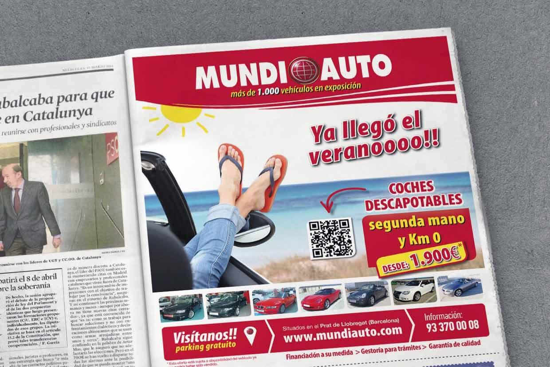 diseño-anuncios-la-vanguardia