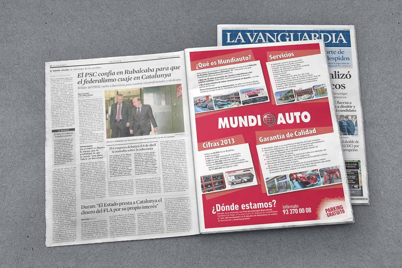 diseño-anuncios-prensa-barcelona