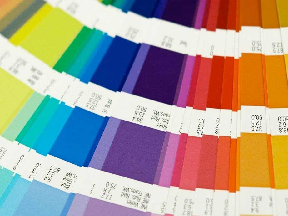 diseño-colores-corporativos-barcelona