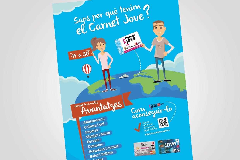 diseño-de-posters-en-barcelona