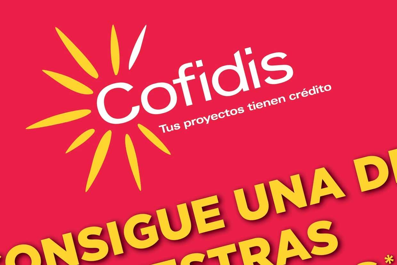 diseño-folletos-barcelona