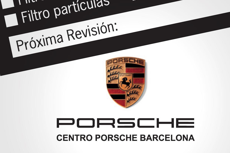 diseño-porsche-barcelona
