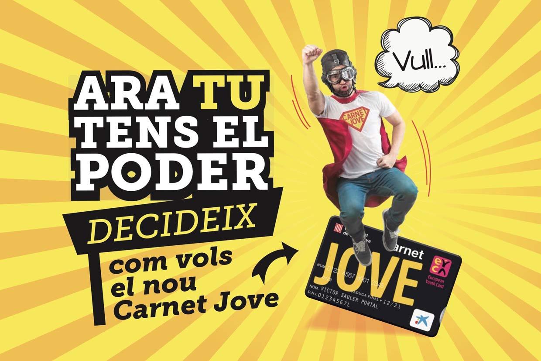 diseño-posters-barcelona