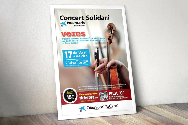 diseño-posters-barcelona-publicitarios