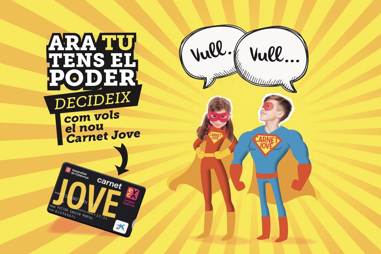 diseño-posters-publicitarios-barcelona