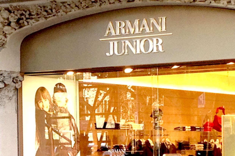 diseño-publicidad-escaparates-tiendas-barcelona