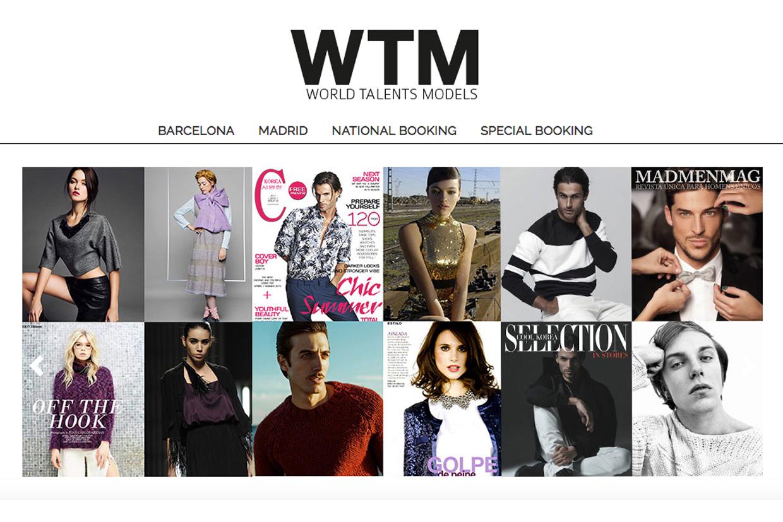 diseno-web-modelos-barcelona