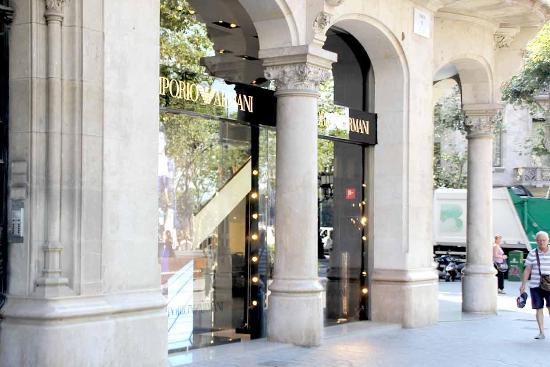 instalacion-publicidad-tiendas-barcelona