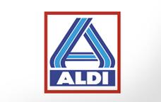 l-diseno-grafico-aldi
