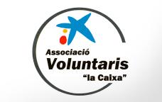 l-diseno-grafico-associacio-voluntaris-lacaixa