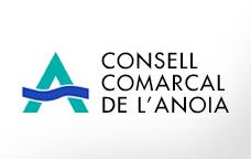 l-diseno-grafico-consell-comarcal-anoia