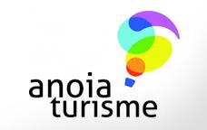 l-diseno-grafico-empresa-anoia-turisme