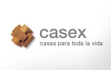 l-diseno-grafico-empresa-casex-inmobiliaria