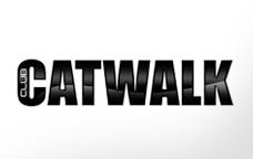 l-diseno-grafico-empresa-catwalk