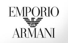 l-diseno-grafico-empresa-emporio-armani