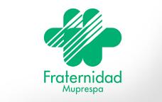 l-diseno-grafico-empresa-fraternidad-muprespa