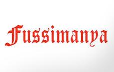 l-diseno-grafico-empresa-fussimanya