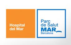l-diseno-grafico-empresa-hospital-del-mar-barcelona