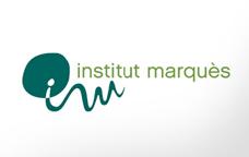 l-diseno-grafico-empresa-institut-marques