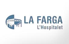 l-diseno-grafico-empresa-la-farga-hospitalet