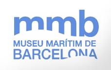 l-diseno-grafico-empresa-museu-maritim-barcelona