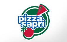 l-diseno-grafico-empresa-pizza-sapri