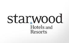 l-diseno-grafico-empresa-starwood-hoteles
