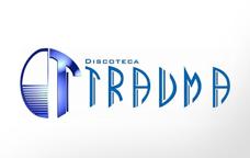 l-diseno-grafico-empresa-trauma