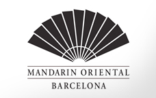 l-diseno-grafico-hotel-mandarin-barcelona