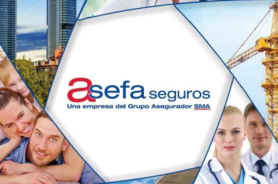 diseño de catálogos digitales en Barcelona, diseño de catálogos interactivos
