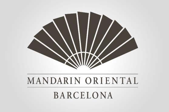 diseño-señalética-pictogramas-hoteles-barcelona
