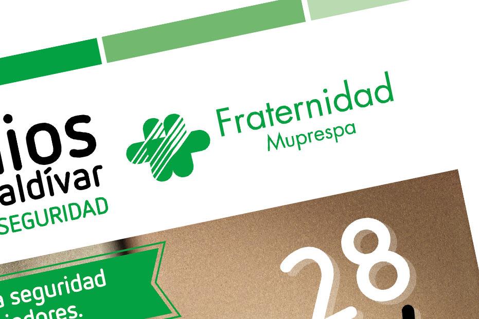 diseño-revista-fraternidad-muprespa