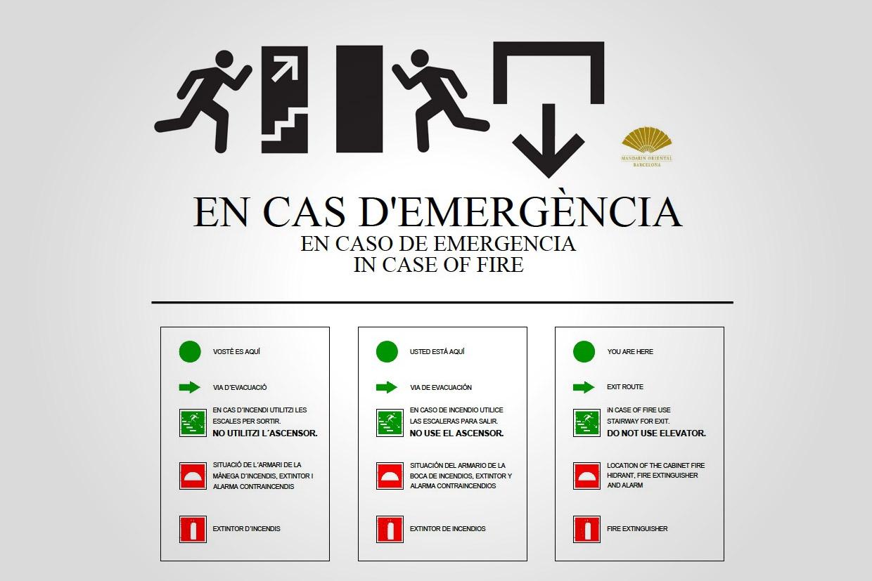 diseño-señalética-hoteles-barcelona