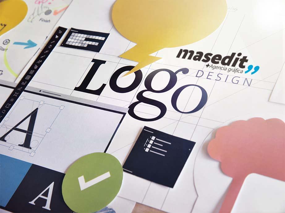 Por que es importante tener un logotipo profesional