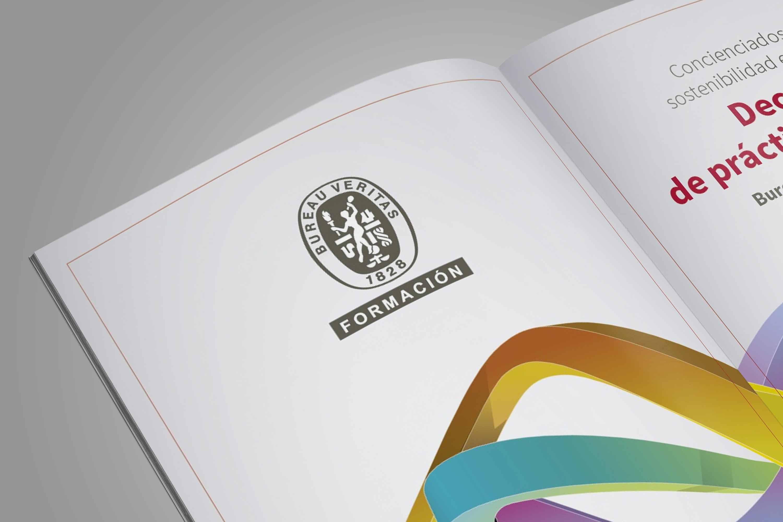 empresa diseño revistas profesionales